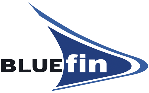 bluefin-logo