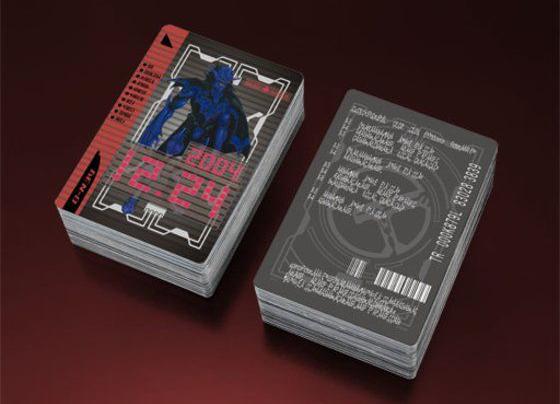 Premium Bandai Announces 10th Anniversary Kamen Rider Den-O Rider Tickets