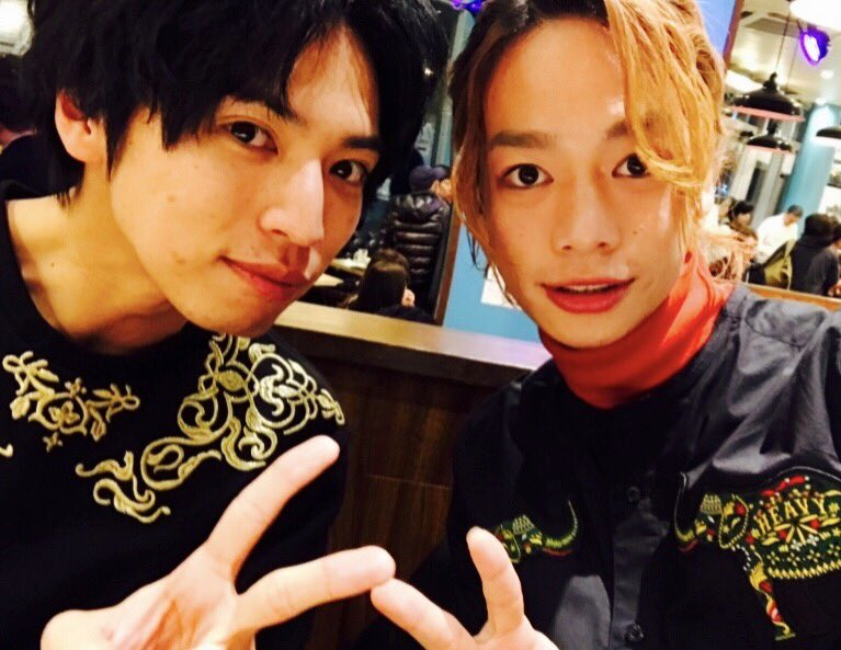 This Week in Toku Actor Blogs [2/4 to 2/10]