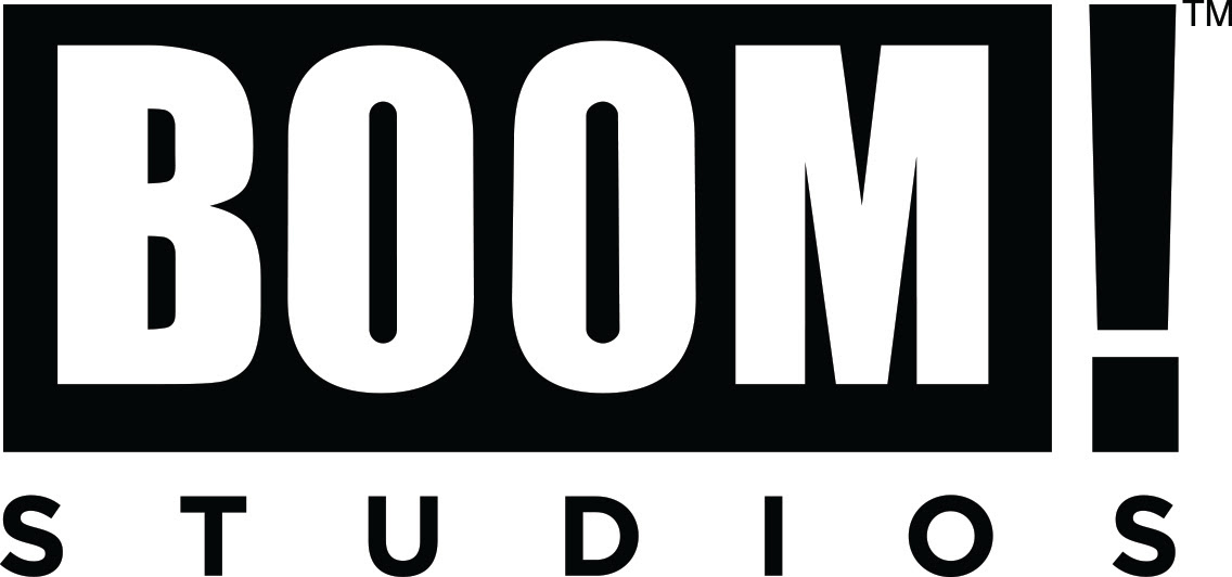 Boom! Studios to Showcase Power Rangers Merch at WonderCon Anaheim 2018