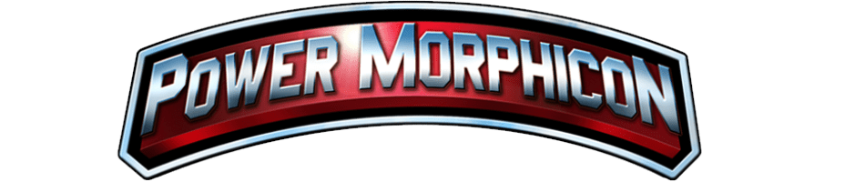 Power Morphicon 2018 Announces July Guests