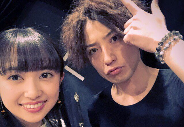 This Week in Toku Actor Blogs [4/22 to 5/12]