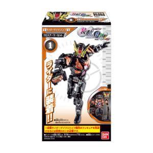 Kamen Rider April 2019 Toy Roundup - The Tokusatsu Network