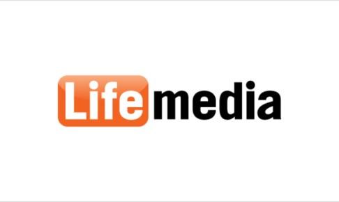 Lifemedia