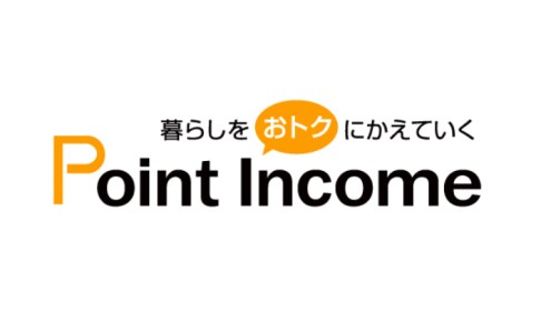 Point Income