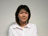 岡 桃子さんの写真