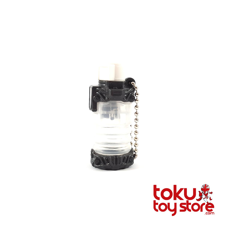 Clear Full Bottle 01