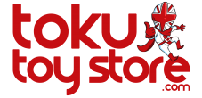Toku Toy Store