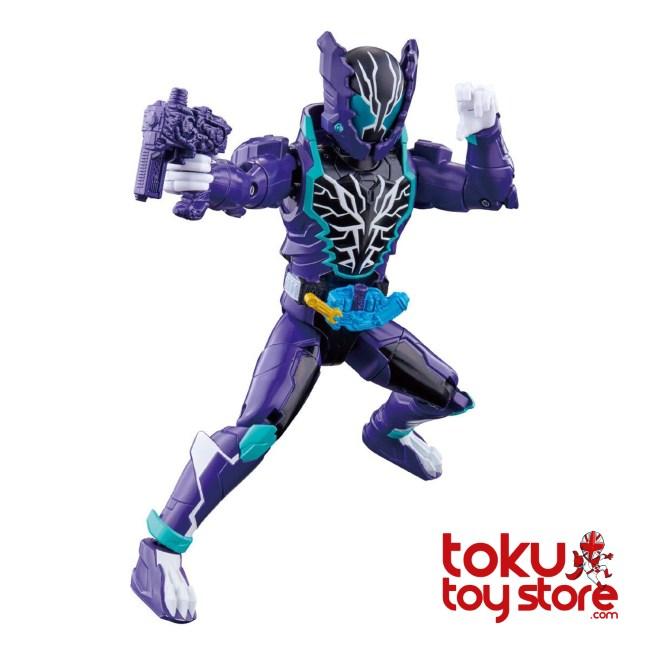 11 KR Rogue (item1)