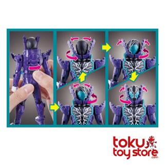 11 KR Rogue (item4)