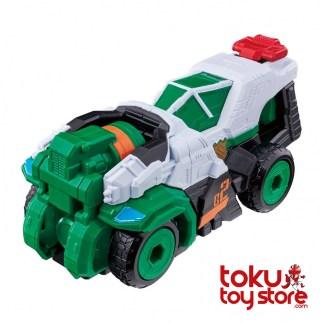 DX Trigger Machine 2 (item1)