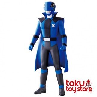Lupin Blue