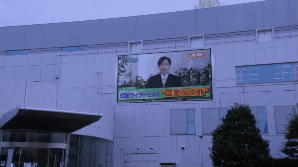 2018-04-09 (16)