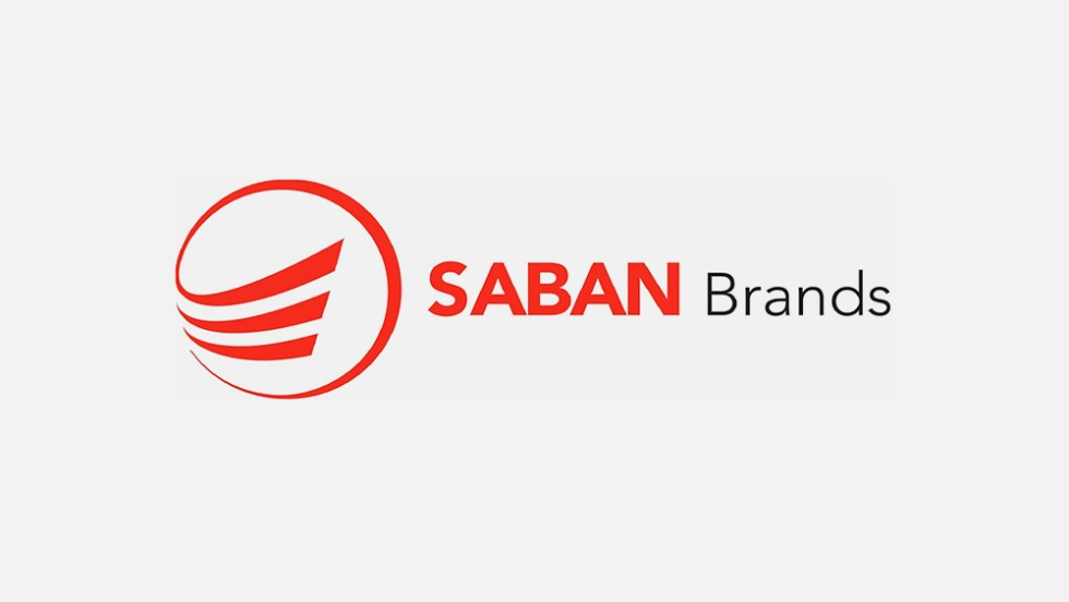 saban-brands-logo