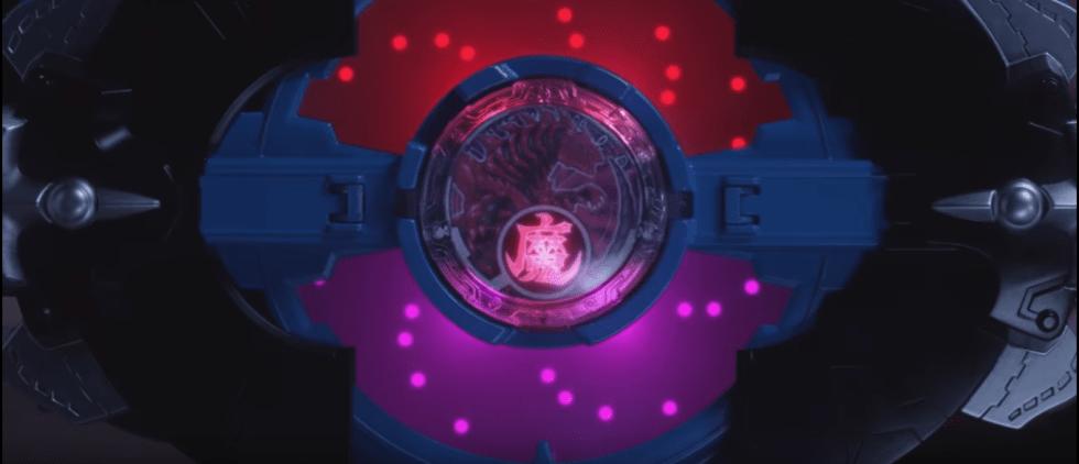 Ultraman Orb Dark Kaiju Change.PNG