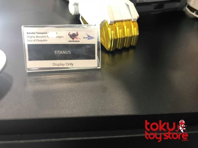 Titanus 02