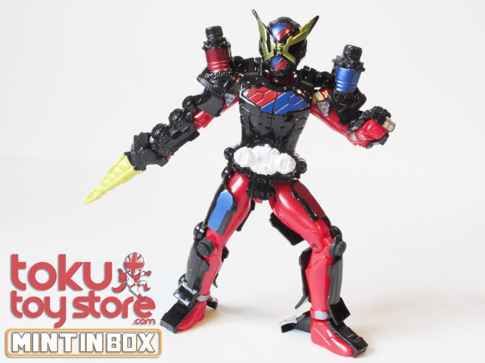 RKF_BuildArmor_Toku Toy Store (4)
