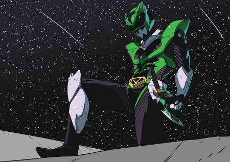 Psycho_Green_Ranger