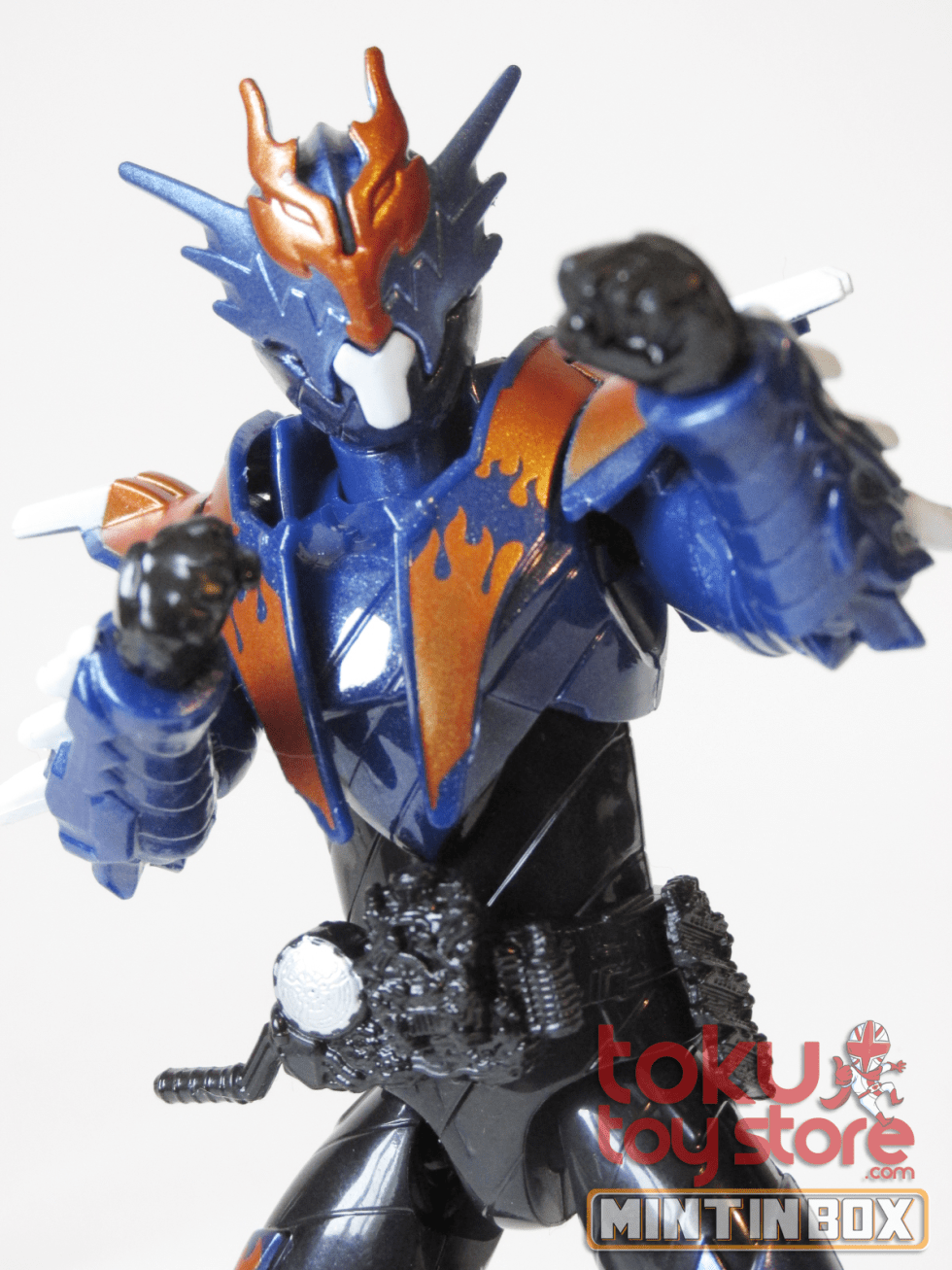 RKF_Cross-Z_Toku Toy Store (4)