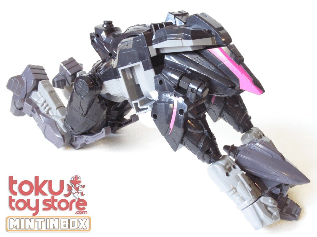 RKF_DX Time Mazine_Toku Toy Store (6)