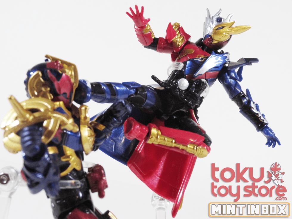 RKF_Kamen Rider Cross-ZBuild_Toku Toy Store (3)