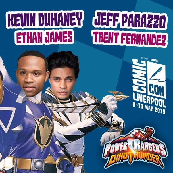 Ethan & Trent (Dino Thunder).jpg