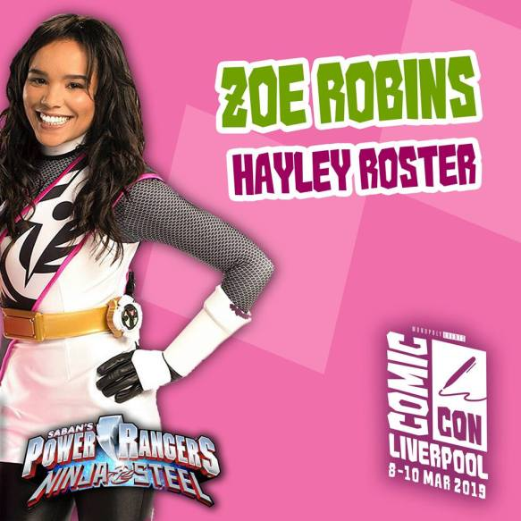 Hayley (Ninja Steel).jpg