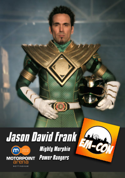Jason-David-Frank-400x566.jpg