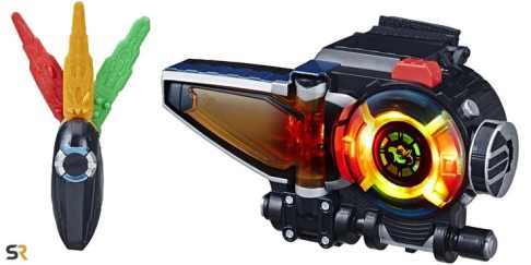 POWER-RANGERS-BEAST-MORPHERS-BEAST-X-MORPHER-Toy