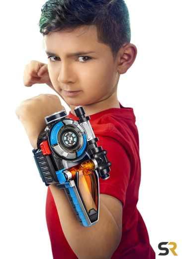 POWER-RANGERS-BEAST-MORPHERS-BEAST-X-MORPHER-Wrist-Toy.jpg
