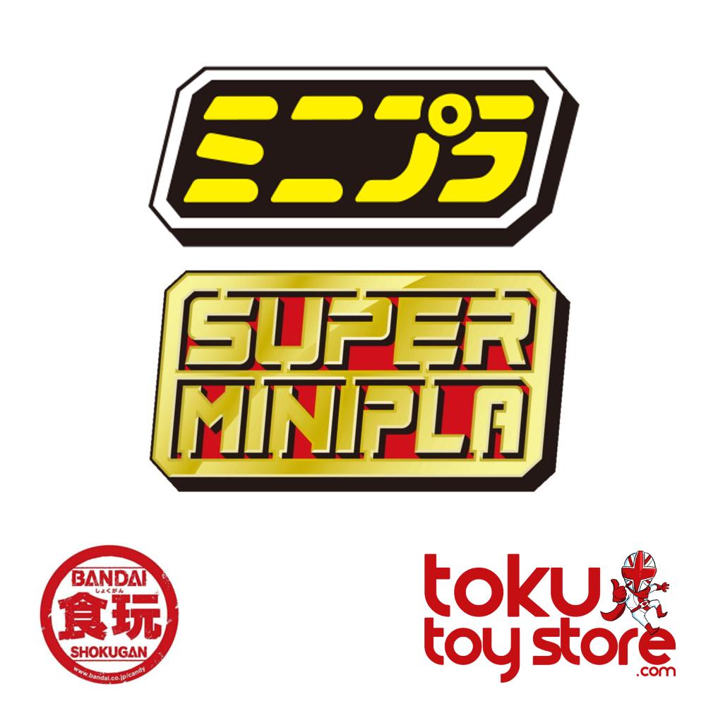Minipla / Super Minipla