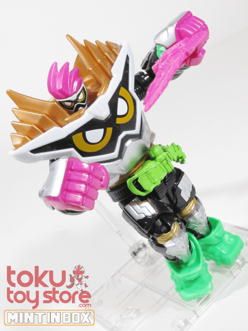 RKF_Mighty Maximum Ex-Aid_Toku Toy Store (5)