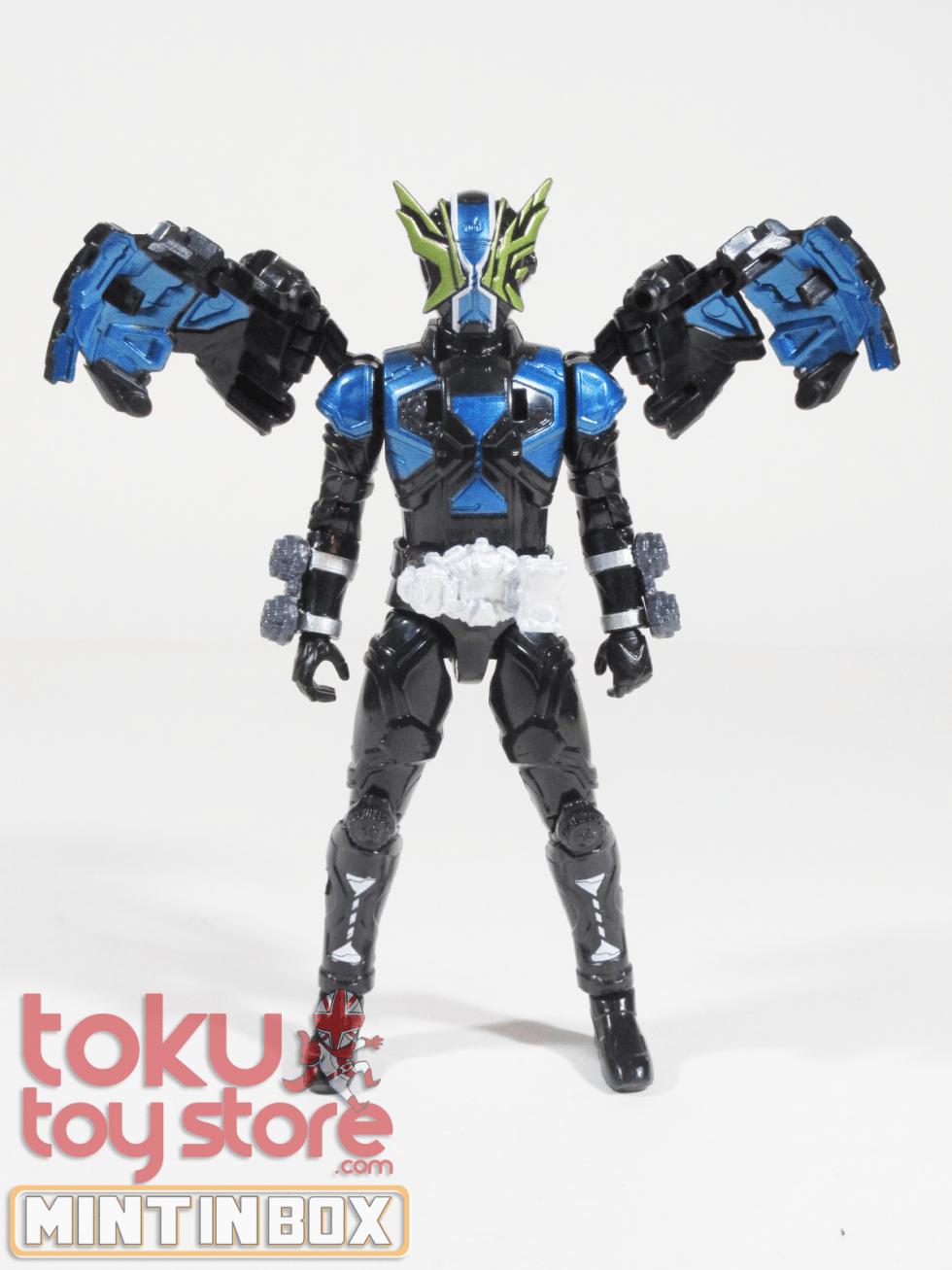 RKF_Geiz Revive_Toku Toy Store (2)