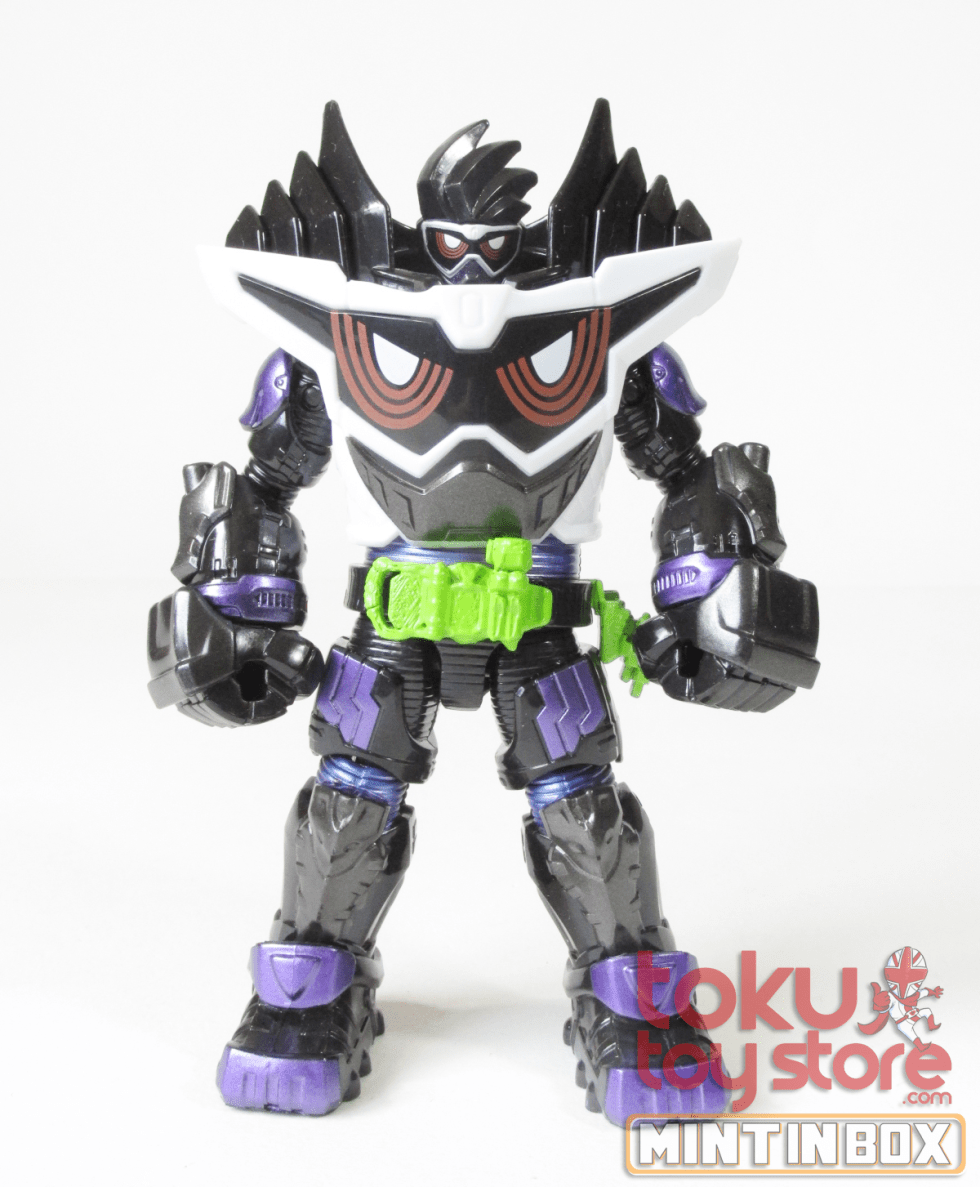 RKF_Genm God Maximum_Toku Toy Store (1)