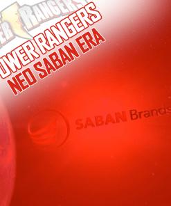 Neo Saban Era (2011-2018)