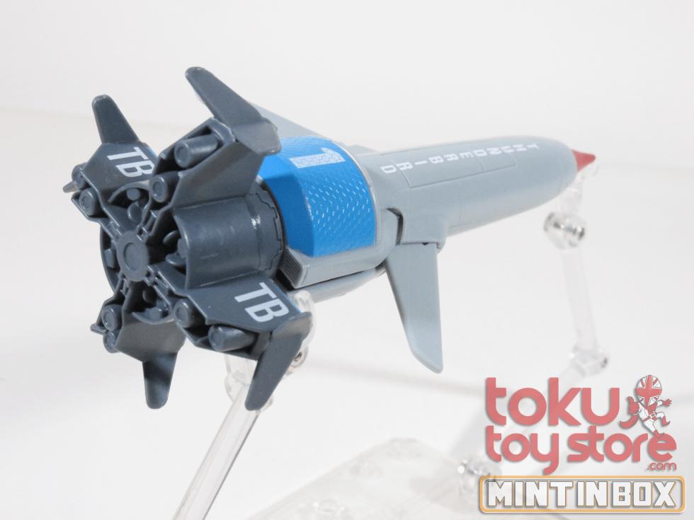 Thunderbirds Are Go_TAG_Motion Tech_Thunderbird 1_Toku Toy Store (4)
