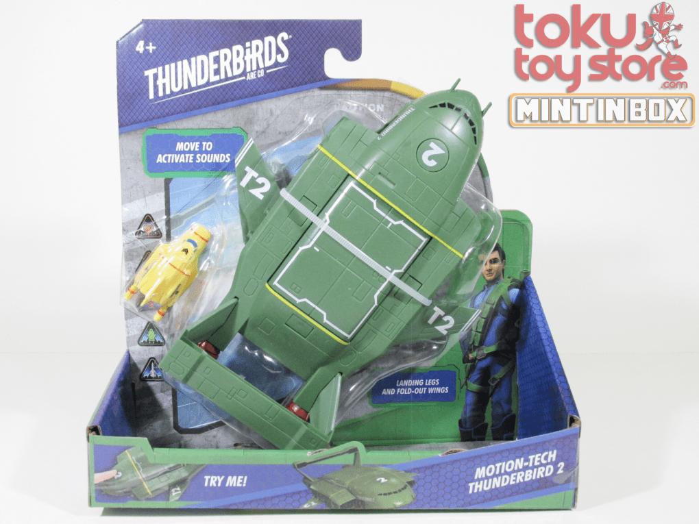 Thunderbirds Are Go_TAG_Motion Tech_Thunderbird 2_Toku Toy Store (1)