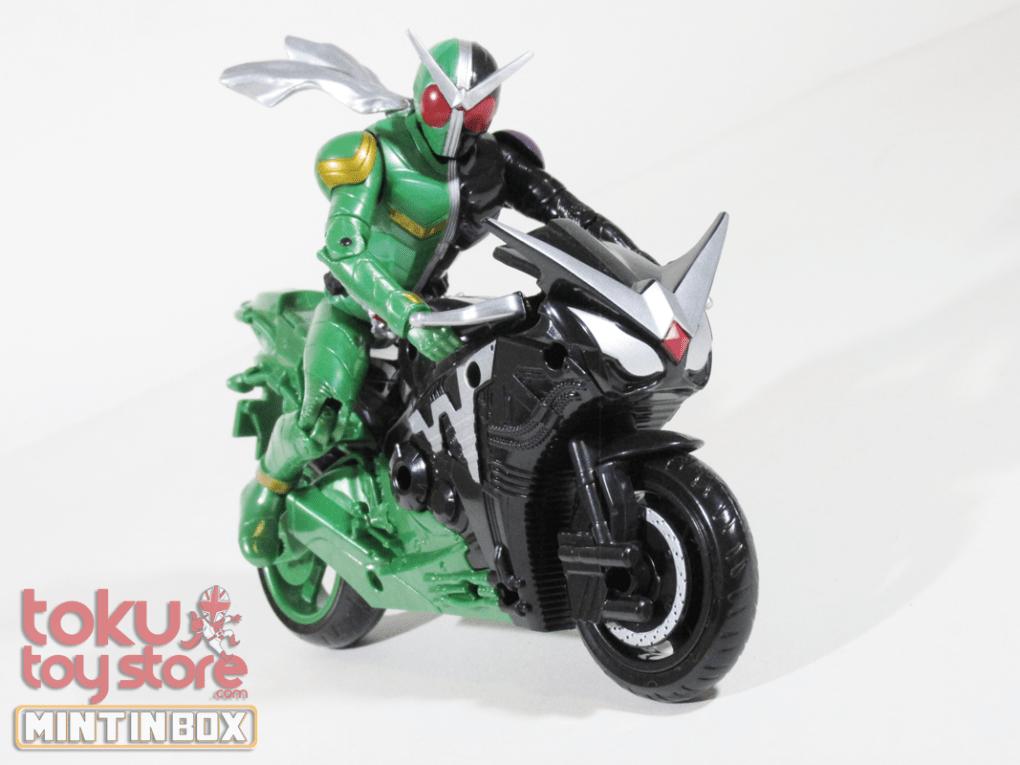 RKF_Kamen Rider W_Hardboilder_Toku Toy Store (2)