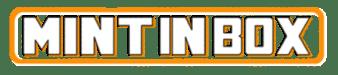 MIB Logo Small
