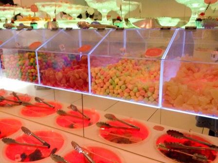 candy-harajuku