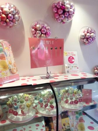 pop-cake-harajuku