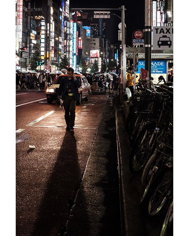 Instagram Photo By @miyairiii  #streetphotography