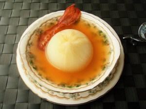 soup-8658-2-s