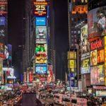 【ニューヨークエンタメバス】THE RIDEの購入方法を徹底比較!どれが一番お得?圧倒的な結果に…