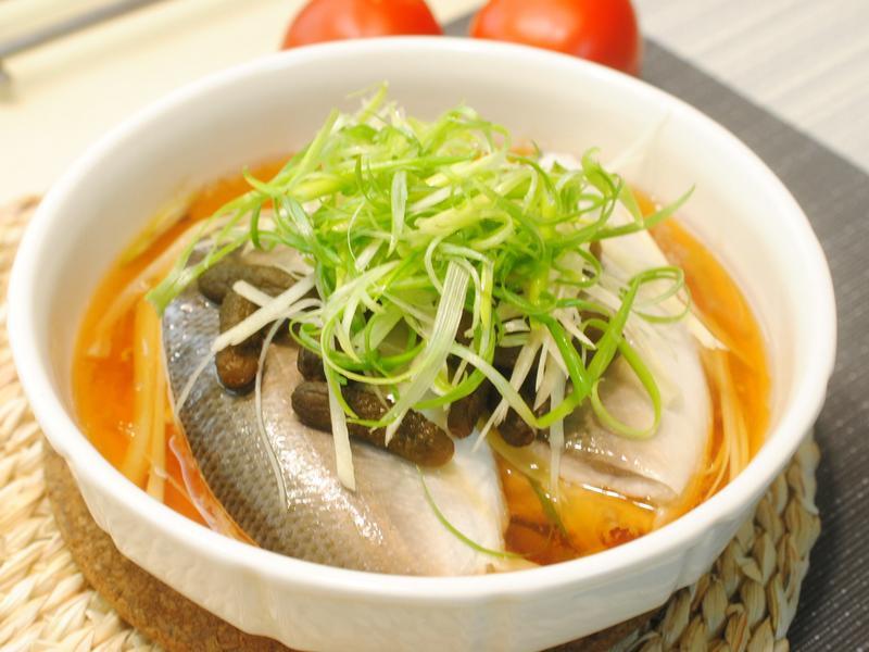 「蒸魚」相關食譜共 482 道 - 愛料理