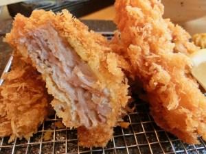 katsu furai street food japan