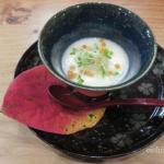 京都駅近く和食おすすめ佳肴岡もと