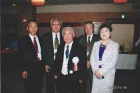 20121116 2 - 東京七戸会総会