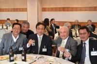 20131117 8 - 東京七戸会総会