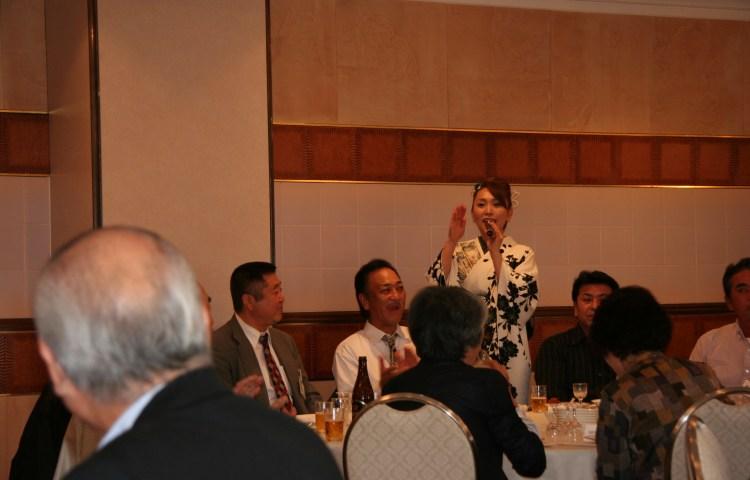 IMG 9139 750x480 - 11月15日第4回東京七戸会総会